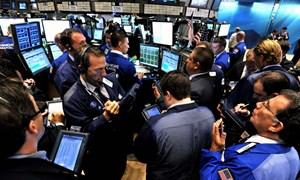 Triển vọng thị trường chứng khoán thế giới năm 2017