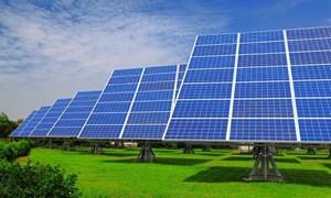 Quy định về giá điện của các dự án điện mặt trời