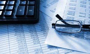 Xử lý các khoản tạm ứng ngân quỹ nhà nước quá hạn, sử dụng sai mục đích