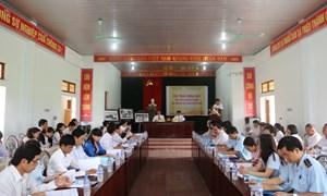 Tổng Bí thư Lê Duẩn với sự nghiệp giải phóng dân tộc và kiến thiết đất nước