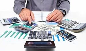 Hướng dẫn xử lý vướng mắc về chính sách thuế thu nhập cá nhân