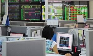 Quy trình thanh toán tiền giao dịch trái phiếu chính phủ tại Ngân hàng Nhà nước