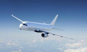 Quy định về khai thuế đối với hãng hàng không nước ngoài