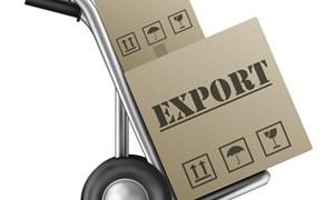 Thuế nhập khẩu sản phẩm gia công từ khu phi thuế quan
