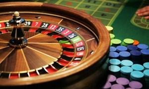 Hướng dẫn tiền trả thưởng cho người chơi casino