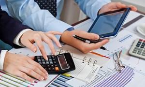 Các chức danh có hệ số lương cấp hàm cơ yếu cao nhất