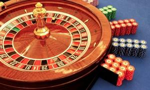 Nguyên tắc hạch toán và quản lý doanh thu, chi phí hoạt động kinh doanh casino