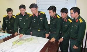 Chế độ công tác phí mới đối với các cơ quan, đơn vị thuộc Bộ Quốc phòng