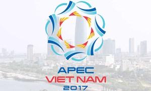 APEC Việt Nam 2017, thúc đẩy tương lai chia sẻ trong một thế giới đầy biến động