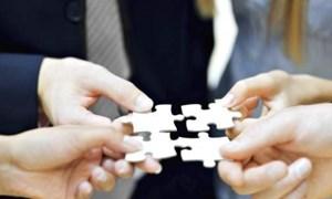 Quy định mới về vốn góp tại tổ chức tài chính vi mô