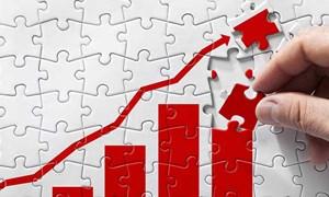 Thêm nhiều giải pháp tài chính hỗ trợ và phát triển doanh nghiệp