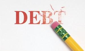 Phân định trách nhiệm đánh giá rủi ro nợ công