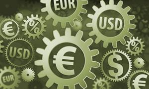 Nhận diện quy trình rửa tiền và tài trợ cho khủng bố