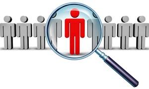 Tăng cường kiểm soát nội bộ, giảm thiểu rủi ro cho doanh nghiệp