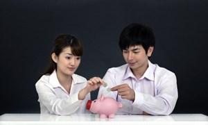 Các quy tắc tài chính trong gia đình