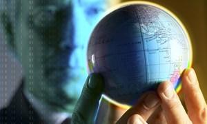 Rào cản tăng trưởng kinh tế thế giới