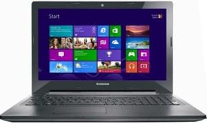 Những laptop giá rẻ cho sinh viên 2014