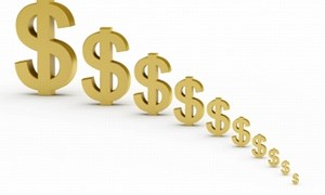 Fed phác thảo kế hoạch ngừng kích thích kinh tế