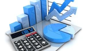 Áp dụng thí điểm chế độ kế toán thuế nội địa trong năm tài chính 2014