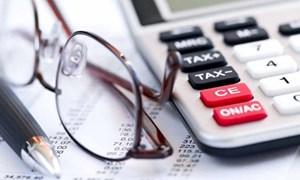 Thúc đẩy hội nhập quốc tế trong lĩnh vực kế toán, kiểm toán của Việt Nam