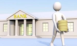 Thống đốc Ngân hàng Nhà nước: Lãi suất thấp quá, liệu dân có gửi tiền vào ngân hàng?