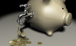 Những tác động từ tái cấu trúc hệ thống ngân hàng thương mại đến phát triển thị trường vốn