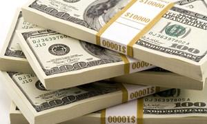 """""""Nga tẩy chay USD nếu Mỹ áp đặt lệnh trừng phạt"""""""