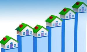 Lấy lại niềm tin cho thị trường bất động sản