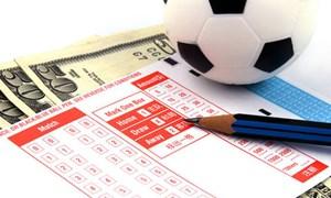 Lãi suất cầm đồ tăng mạnh mùa World Cup