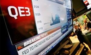 Nước châu Á nào bị ảnh hưởng nhiều nhất nếu Mỹ giảm QE3?