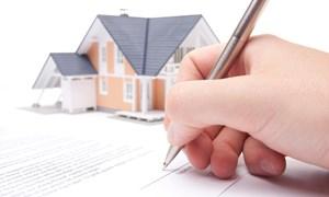 7 sai lầm cần tránh khi mua nhà