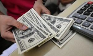 Những thủ đoạn và phương thức rửa tiền chủ yếu