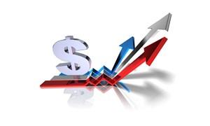 FDI tháng 1/2014: 40 dự án cấp mới, 6 dự án tăng vốn