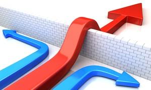 Biến số Biển Đông trong bài toán kinh tế 6 tháng