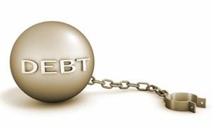 Nợ xấu, xấu đến mức nào?