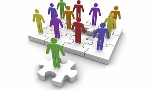 Sửa đổi quy định để thúc tiến độ cổ phần hóa