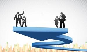 Chính sách an sinh xã hội trong bối cảnh tái cấu trúc mô hình tăng trưởng