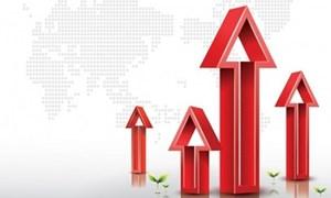 Mô hình kinh tế của các quốc gia phát triển không ưu việt như chúng ta nghĩ