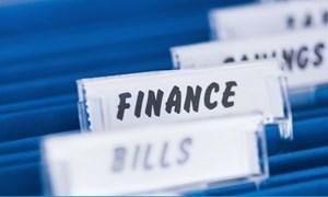 Một số chính sách về tài chính có hiệu lực trong tháng 4/2014