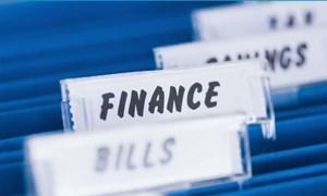 Bộ Tài chính đề xuất giải pháp thuế tháo gỡ khó khăn cho doanh nghiệp