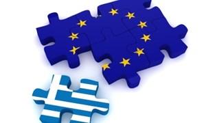 IMF cảnh báo ngừng cứu trợ Hy Lạp
