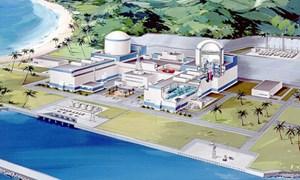 Cơ chế tài chính đối với nguồn vốn tín dụng, viện trợ của Nga cho Dự án Xây dựng nhà máy Điện hạt nhân Ninh Thuận 1