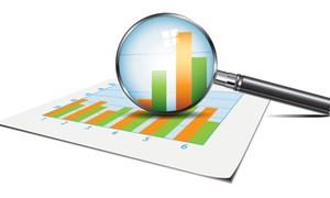 Tổng quan kinh tế 6 tháng đầu năm và dự báo cả năm 2014