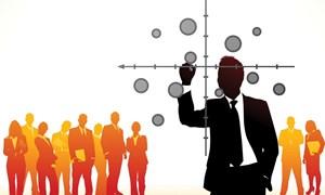 Tái cơ cấu doanh nghiệp nhà nước: Nếu không quyết liệt, nền kinh tế sẽ...