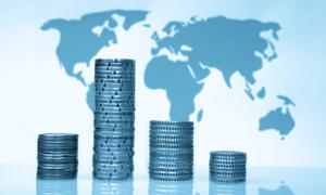Việt Nam nguy cơ gặp rủi ro từ chính sách tài chính toàn cầu
