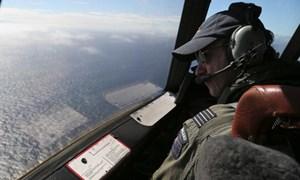 Cuộc tìm kiếm MH370 tốn ít nhất 30 triệu USD
