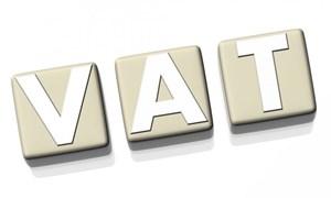 Giá tính thuế giá trị gia tăng là giá bán đã có thuế bảo vệ môi trường