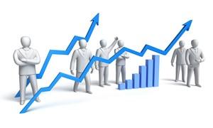 Thị trường chứng khoán trước cơ hội tăng trưởng mới