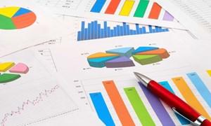 Thực trạng và giải pháp nâng cao chất lượng kiểm toán hoạt động của Kiểm toán Nhà nước Việt Nam
