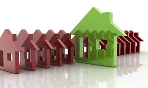 Vực dậy thị trường bất động sản: Đã đến lúc đánh cược với thị trường?